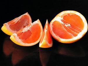 Особенности и меню диеты на грейпфруте и яйце