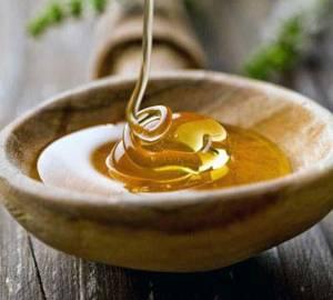 Полезные свойства и возможные противопоказания меда из донника