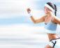 Сколько нужно бегать если использовать бег для похудения