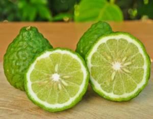 Чай с бергамотом и его применение для похудения