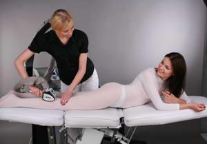 Каковы отзывы на LPG-массаж, фото до и после процедуры