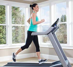 ли вакуум помогает похудеть-6