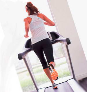 Запустить обмен веществ для похудения