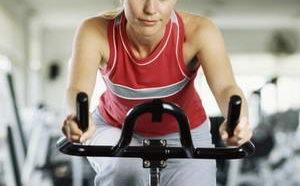 Как правильно заниматься на стацонарном велотренажере, чтобы похудеть