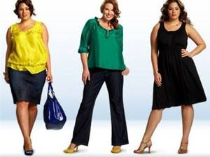 Интернет-шопинг - психологическая основа для похудения