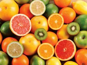 Какие фрукты можно, а какие нельзя есть при похудении