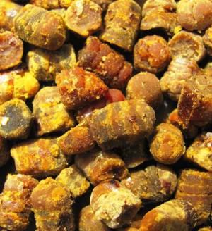 Как принимать пчелиную пергу, ее полезные и лечебные свойства, противопоказания и отзывы