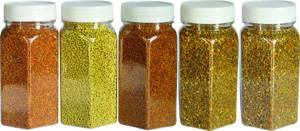 Лечебные свойства и отзывы потребителей о пчелиной пыльце