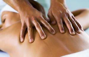 Каково видео с техникой выполнения лимфодренажного массажа