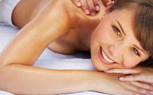 Как провести лимфодренажный массаж в домашних условиях