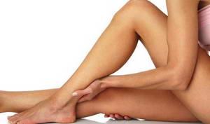 Какие существуют показания и противопоказания к лимфодренажу