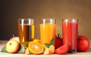 Полезные свойства и противопоказания различных фруктовых и овощных соков
