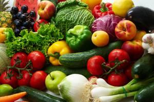 Польза и возможный вред овощей