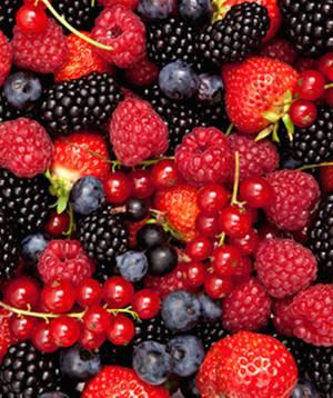 Польза и возможный вред ягод