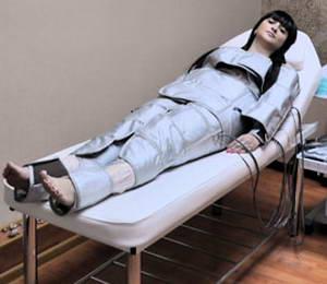 Каковы показания и противопоказания к применению прессотерапии