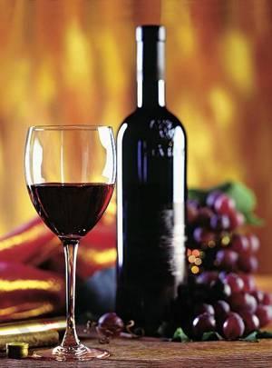Простой пошаговый рецепт приготовления вина в домашних условиях из винограда сорта Изабелла