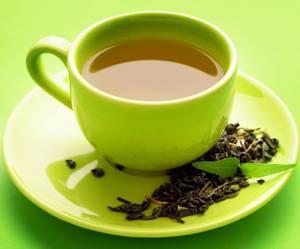 Сколько калорий в различных чаях с добавками и без