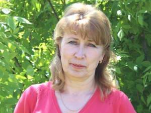 Екатерина похудела на 1 килограмм за 2 недели тренировок на степпере