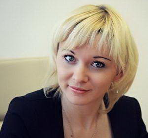 Людмила похудела на 2 килограмма за 2 месяца тренировок на степпере