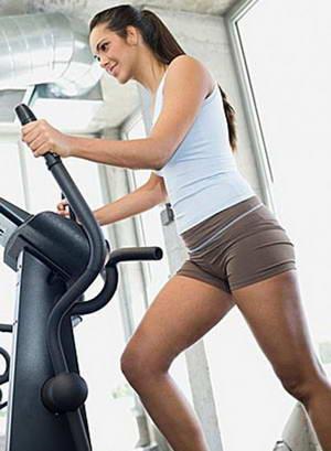 Какие силовые тренажеры лучше выбрать для проработки мышц ног и ягодиц