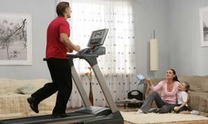 Какие существуют виды тренировок в тренажерном зале