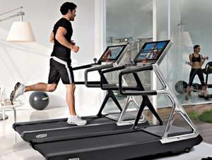 Тренажеры для похудения живота и боков как выбрать спортивный инвентарь