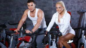 Как подобрать тренажеры для похудения живота и боков