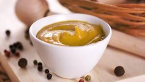 Химический состав, полезные и лечебные свойства горчицы