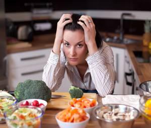Что побуждает нас начать или бросить диету