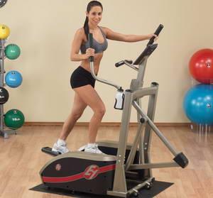 Кросс-тренажер - его преимущества при проблемах с суставами немецкое лекарство для суставов гелен рунг