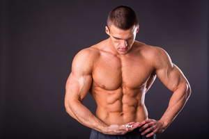 Каковы отзывы на аминокислоты для роста мышц