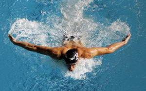Что такое техника плавания брассом