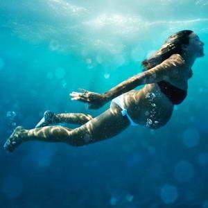 Какова польза плавания для здоровья