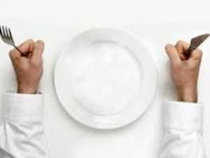 В каких случаях голодание вредно