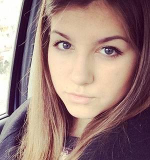 Галина полтора месяца пила фитомуцил норм и помимо потери веса добилась нормализации ЖКТ