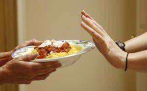 Голодание - доводы за и против