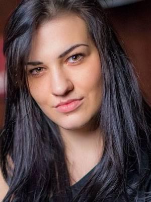 Елена, принимая Липо 6, смогла не только похудеть, но и повысить выносливость