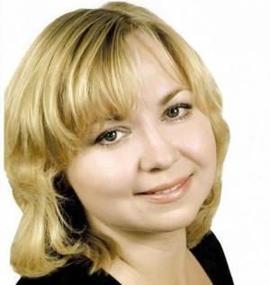 Елена употребляла батончик Турбослим 4 месяца и смогла потерять 15 кг