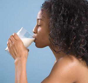 Какова польза и вред казеинового протеина