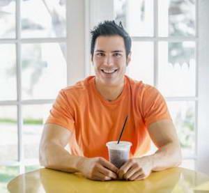 казеиновый протеин лучший купить