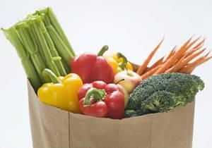 Какие углеводы содержатся в продуктах с низким гликемическим индексом