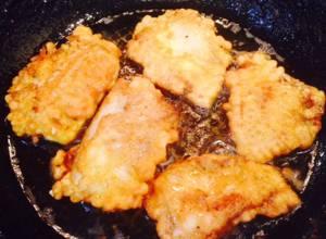 Как вкусно и просто приготовить филе тилапии на сковородке