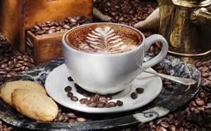Как с пользой или вредом применять кофе при похудении