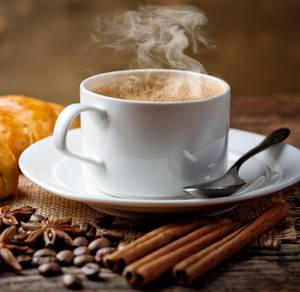 Кому и чем полезен или вреден кофе