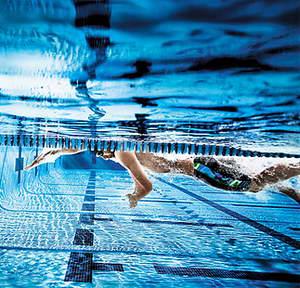 Какие существуют основные правила, которым необходимо следовать при обучении стилю плавания кроль