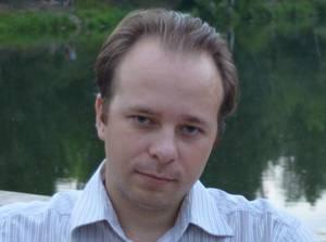 Леонид употреблял батончик Турбослим 2 недели и не смог добиться результатов