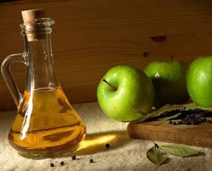Отзывы и советы, как пить яблочный уксус для похудения