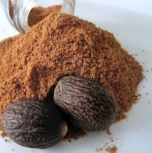 Полезные свойства и возможные противопоказания к употреблению мускатного ореха