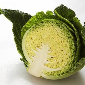 фото савойская капуста