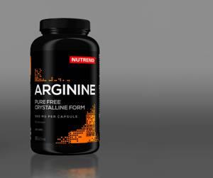 Польза и возможный вред аргинина